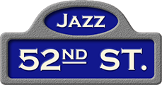 52nd Street Jazz